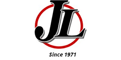 JL Equipment Company, Inc.