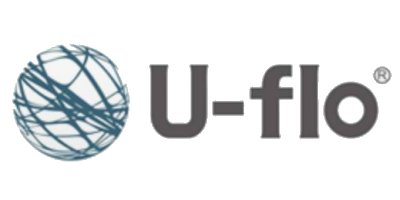 U-Flo Pumps International LLC.