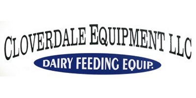 Cloverdale Equipment, LLC.