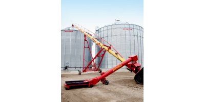 Westfield  - Model MKX160 Series - Grain Augers