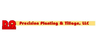 DQ Precision Planting & Tillage, LLC