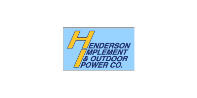 Henderson Implement Company