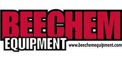 Beechem Equipment