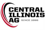 Central Illinois Ag
