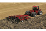 CASE IH - Disk Rippers