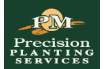 PM Precision Planting Services