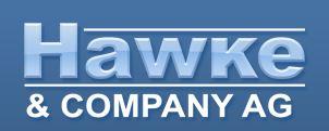 Hawke & Company Ag