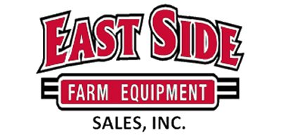East Side Farm Equipment Sales Inc