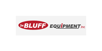 Bluff Equipment, Inc.