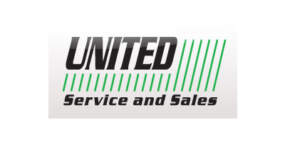 United Service & Sales Inc