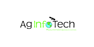Agronomic Information Technologies (Ag Info Tech.)