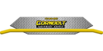 Cornbelt Equipment & Supply
