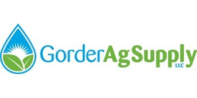 Gorder Ag Supply