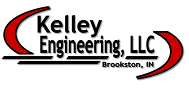 Kelley Engineering LLC