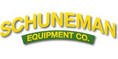 Schuneman Equipment Co