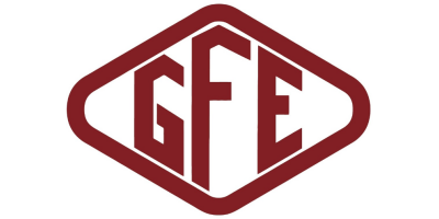 General Fertilizer Equipment, INC.