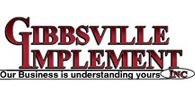 Gibbsville Implement Inc.