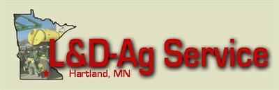L&D Ag Service