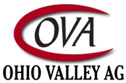 Ohio Valley Ag (OVA)