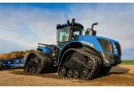 New Holland - Model T9 Series 4WD – Tier 4B - Agricultural Tractors