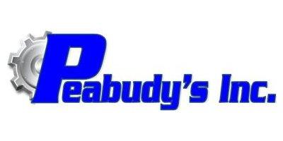 Peabudy`s Inc.