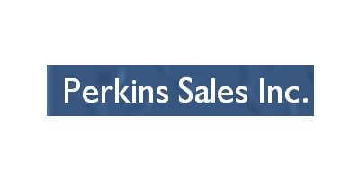 Perkins Sales, Inc.