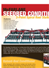 Spiral Reel Stalk Chopper- Brochure