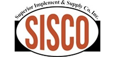 SISCO, Inc.