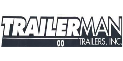 Trailerman Trailers, Inc.