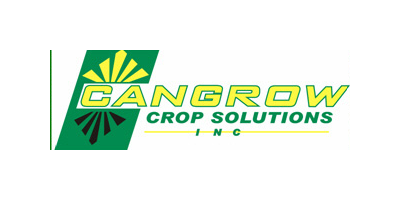 Can Grow Crop Solutions Inc.