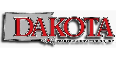 Dakota Trailer Manufacturing, Inc.