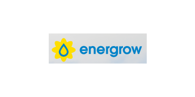Energrow Inc