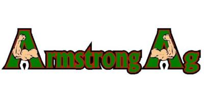 Armstrong Ag Inc.