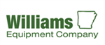 Williams Equipment Company