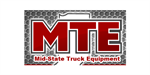 Mid-State Truck Equipment