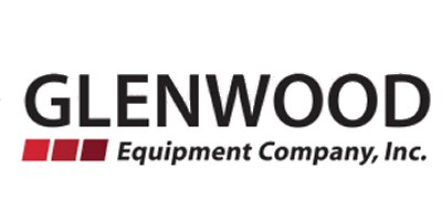 Glenwood Equipment Co., Inc