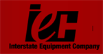 Interstate Equipment Co. Inc.