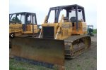 CASE - Model 1150G LT Series - Dozers