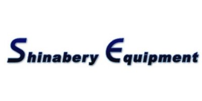 Shinabery Equipment Company