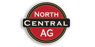 North Central AG