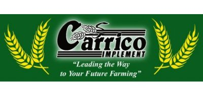 Carrico Implement