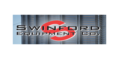 Swinford Equipment Co.