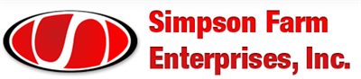 Simpson Farm Enterprises Inc