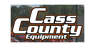 Cass County Equipment