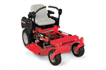 Gravely Compact-Pro - Model Series 34 - Gravely Lawn Mowers