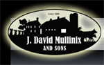 J. David Mullinix and Sons