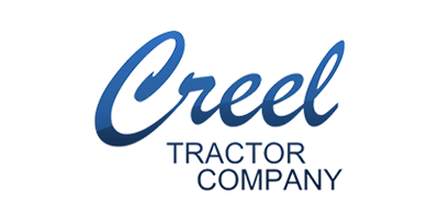 Creel Tractor Company