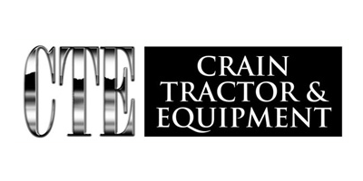 Crain Tractor & Equipment