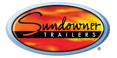Sundowner Trailers, Inc.