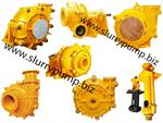 Shijiazhuang ShiZun Pump Industry Sales Co., Lt